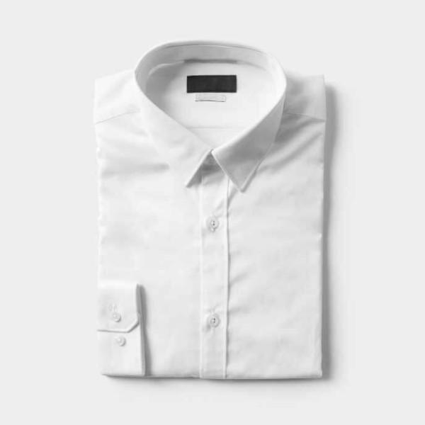 Hunter Formal Shirt